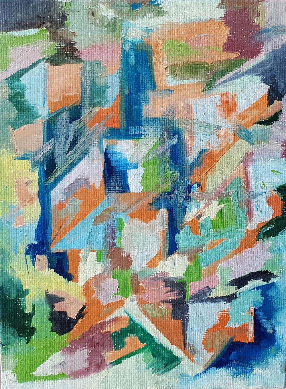 Abstractsia (2017)