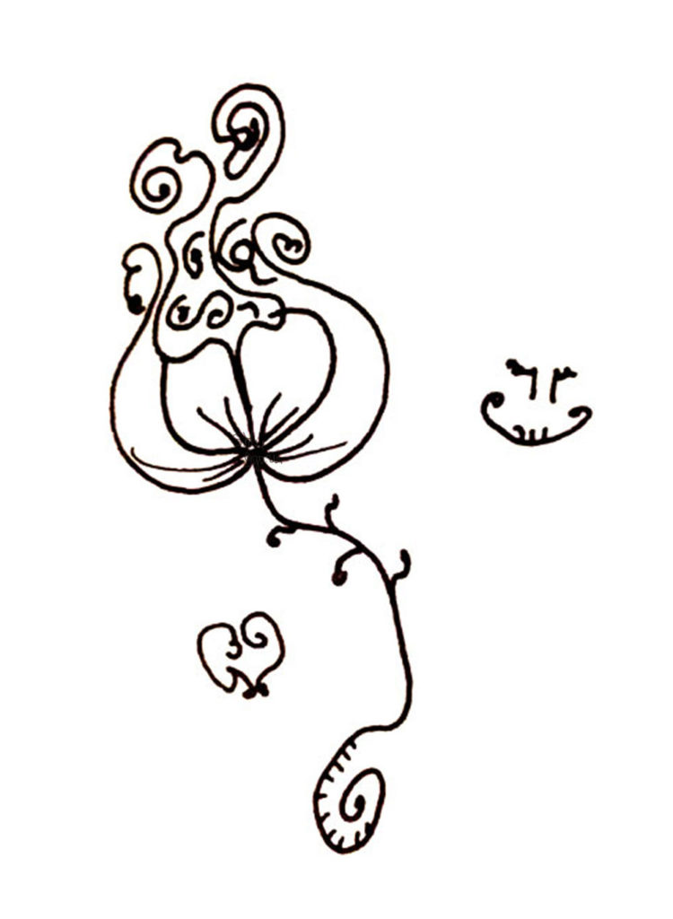 Floweryy