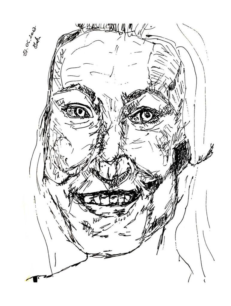 SmileTerm