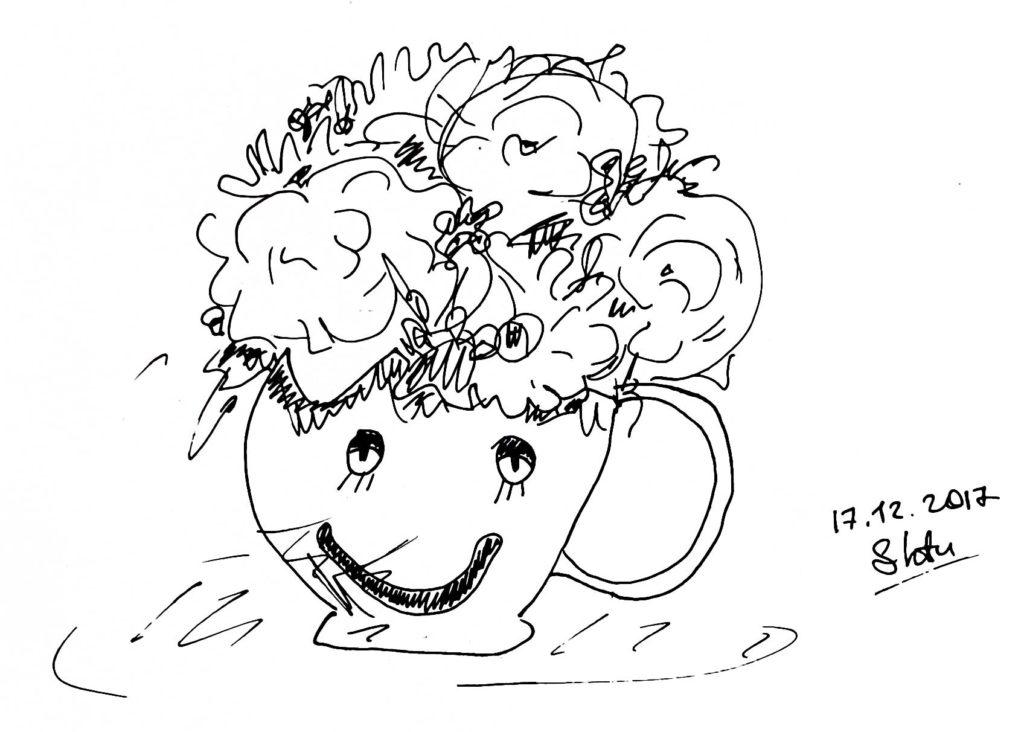 FlowersCup