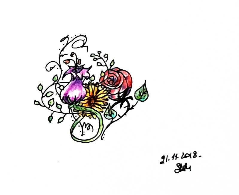 FlowerSet