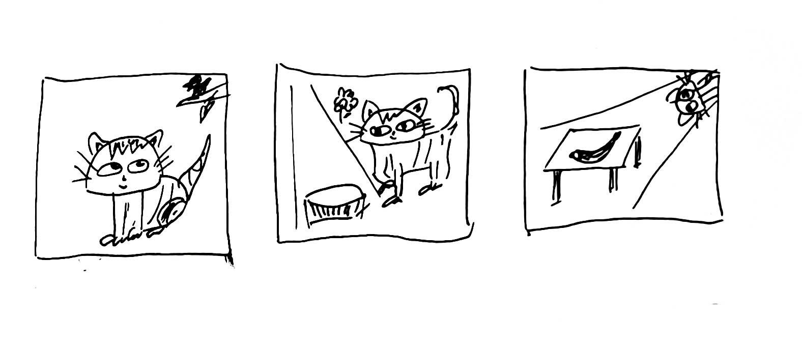 komics1