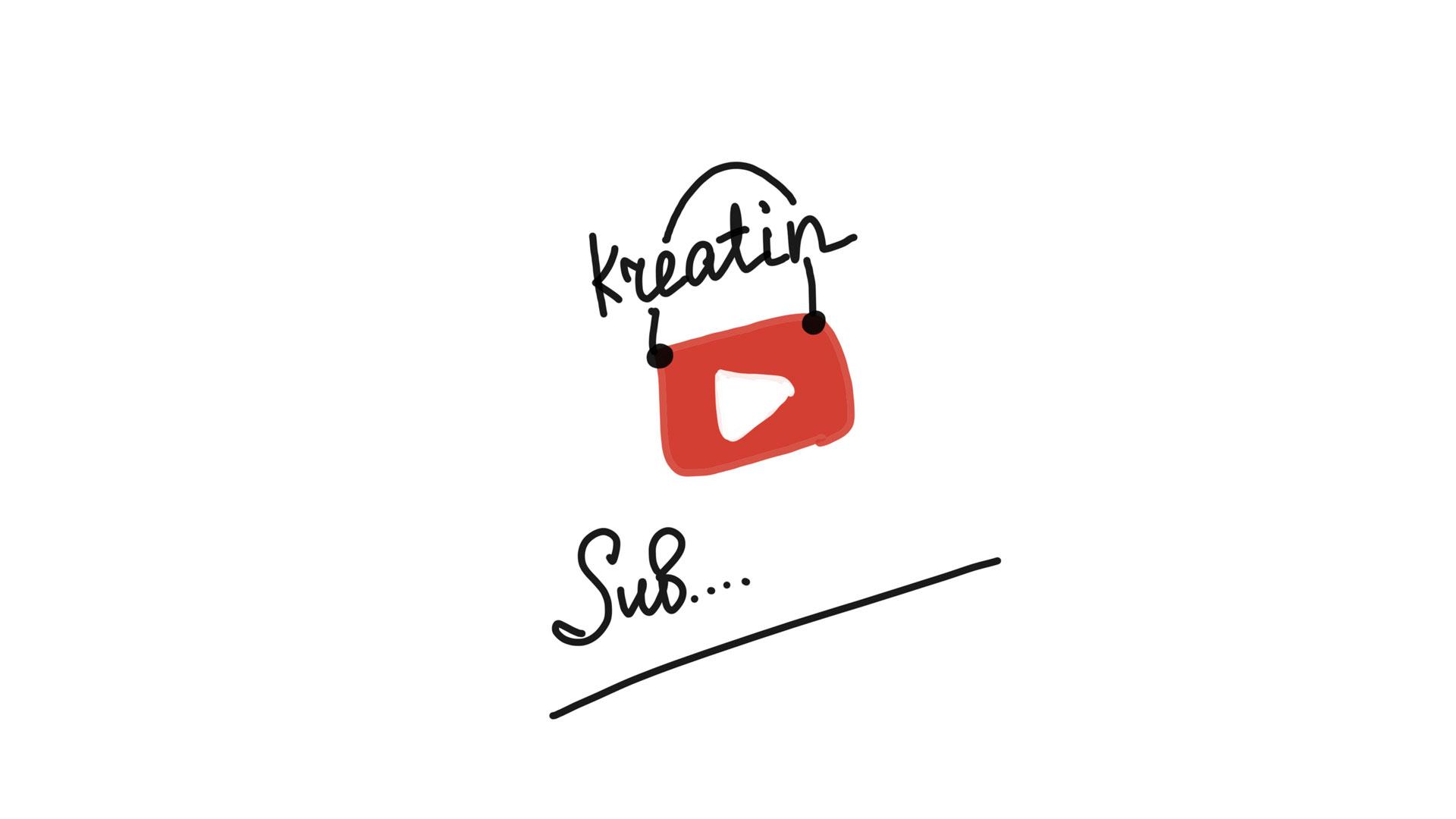 kreatin-sub