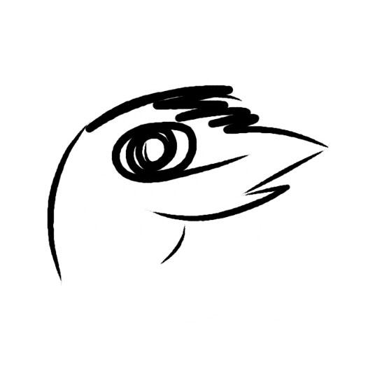 ptika