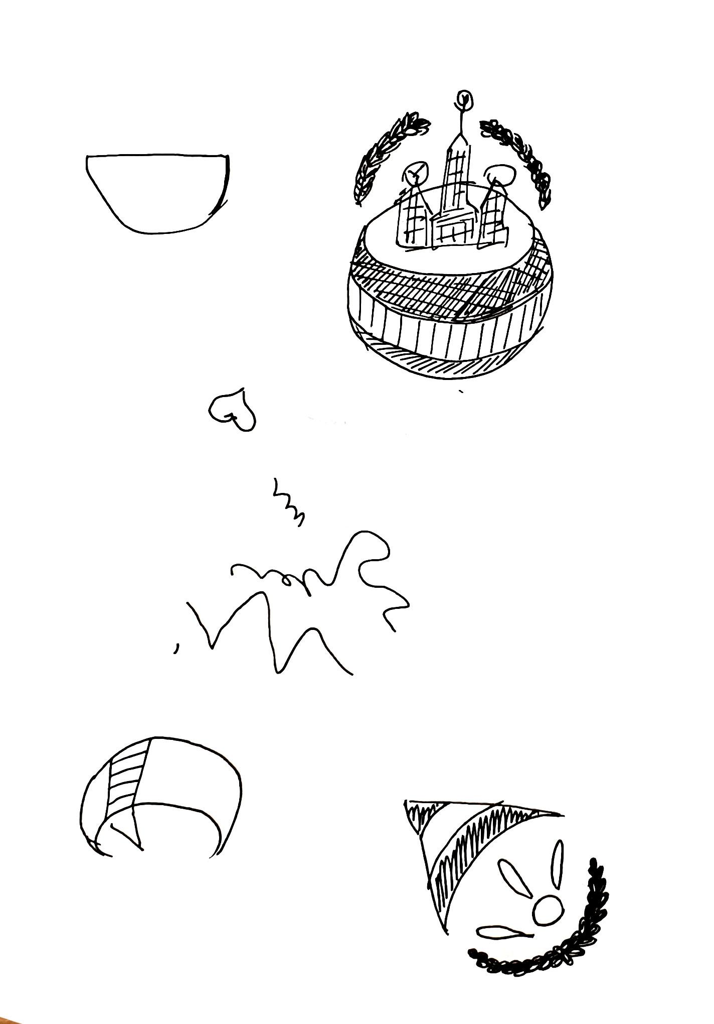 soilmsu-logo-ideas-2