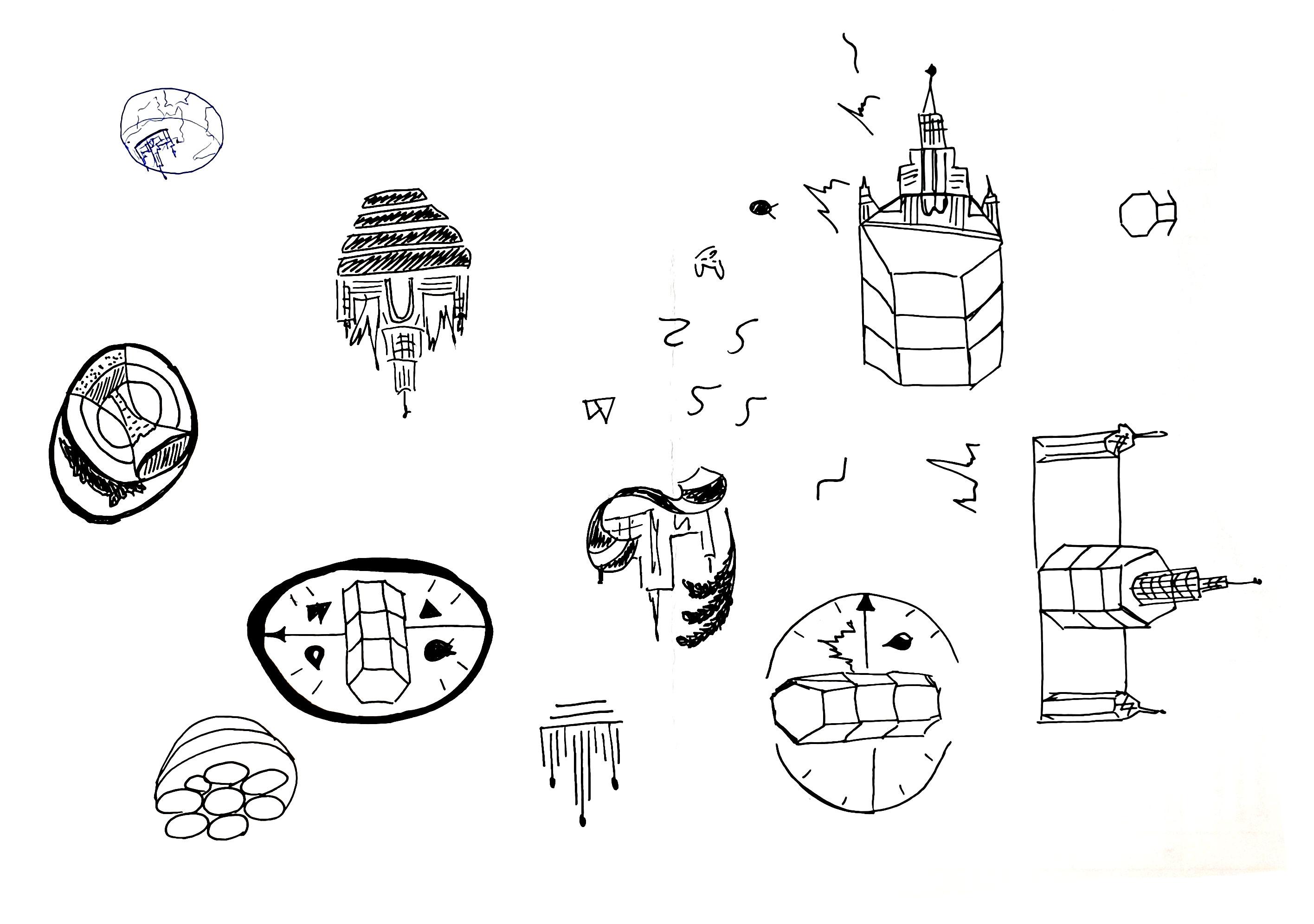soilmsu-logo-ideas