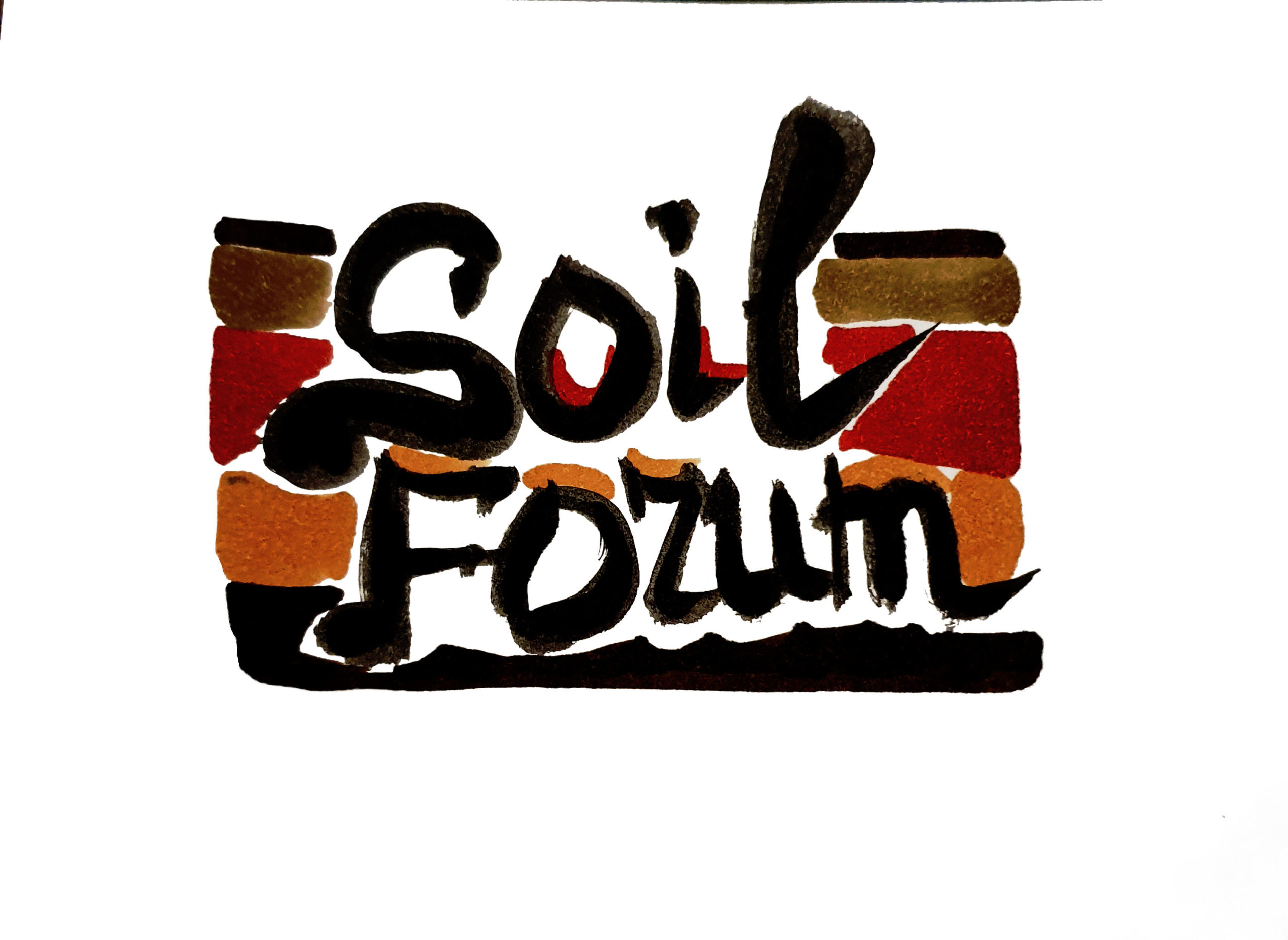 soil science soilforum-logo