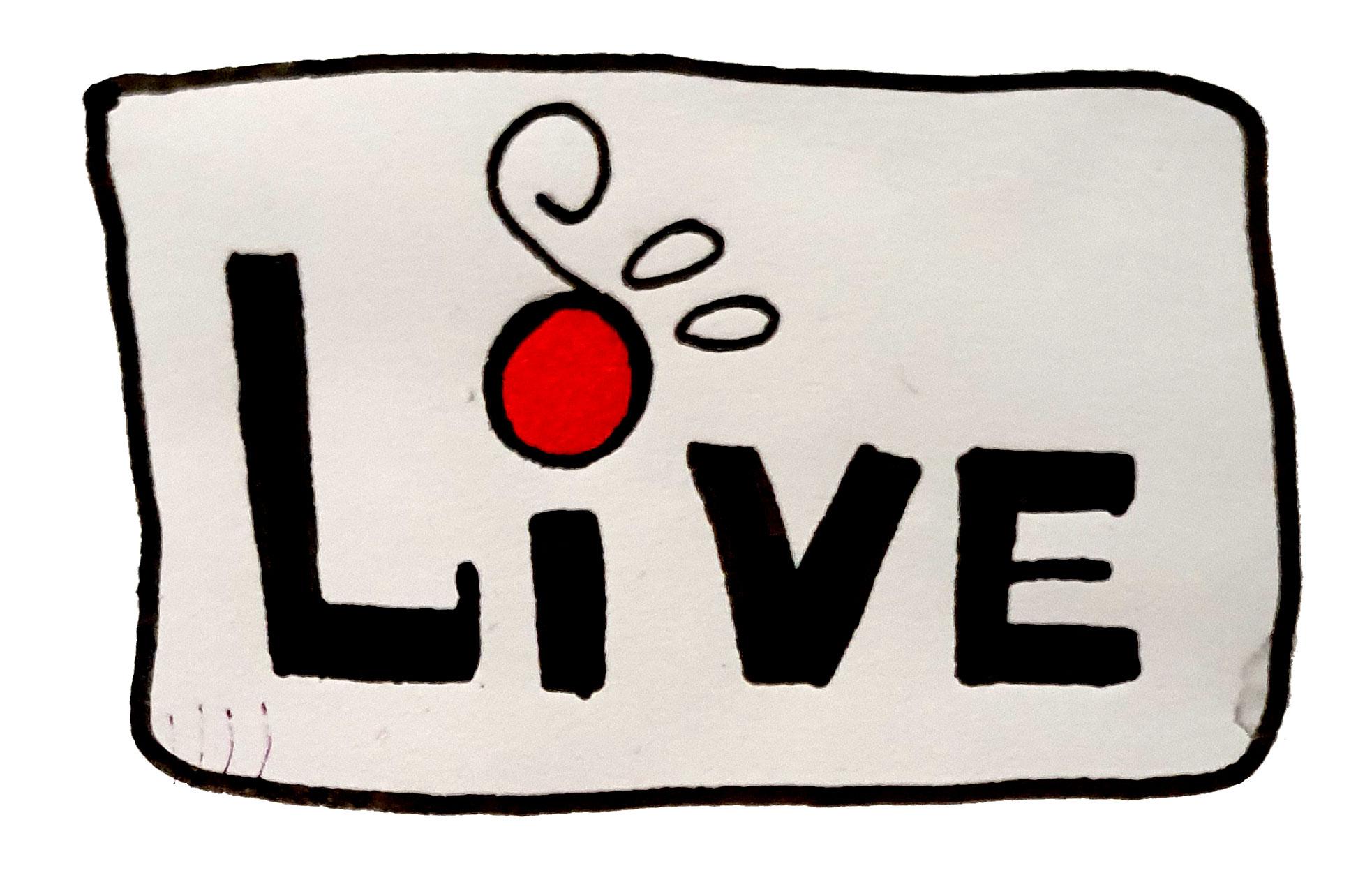 Shtukensia-live-logo