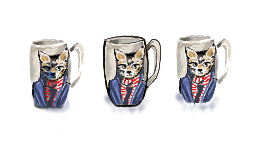 cup-with-cat