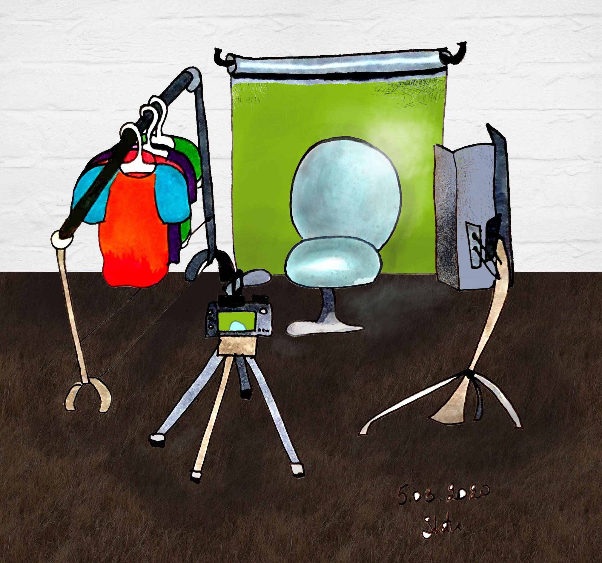 videoproduction-studio