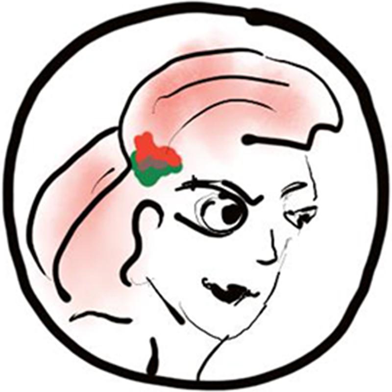girl-avatar