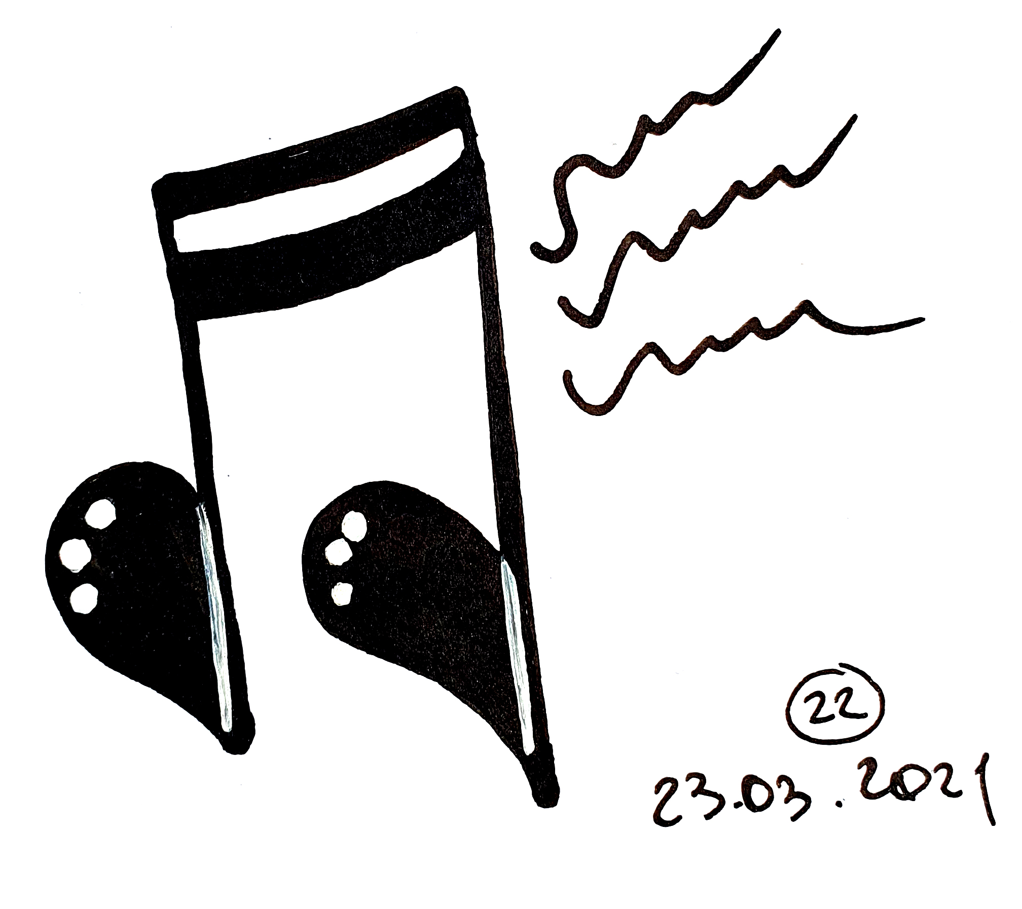 note-music