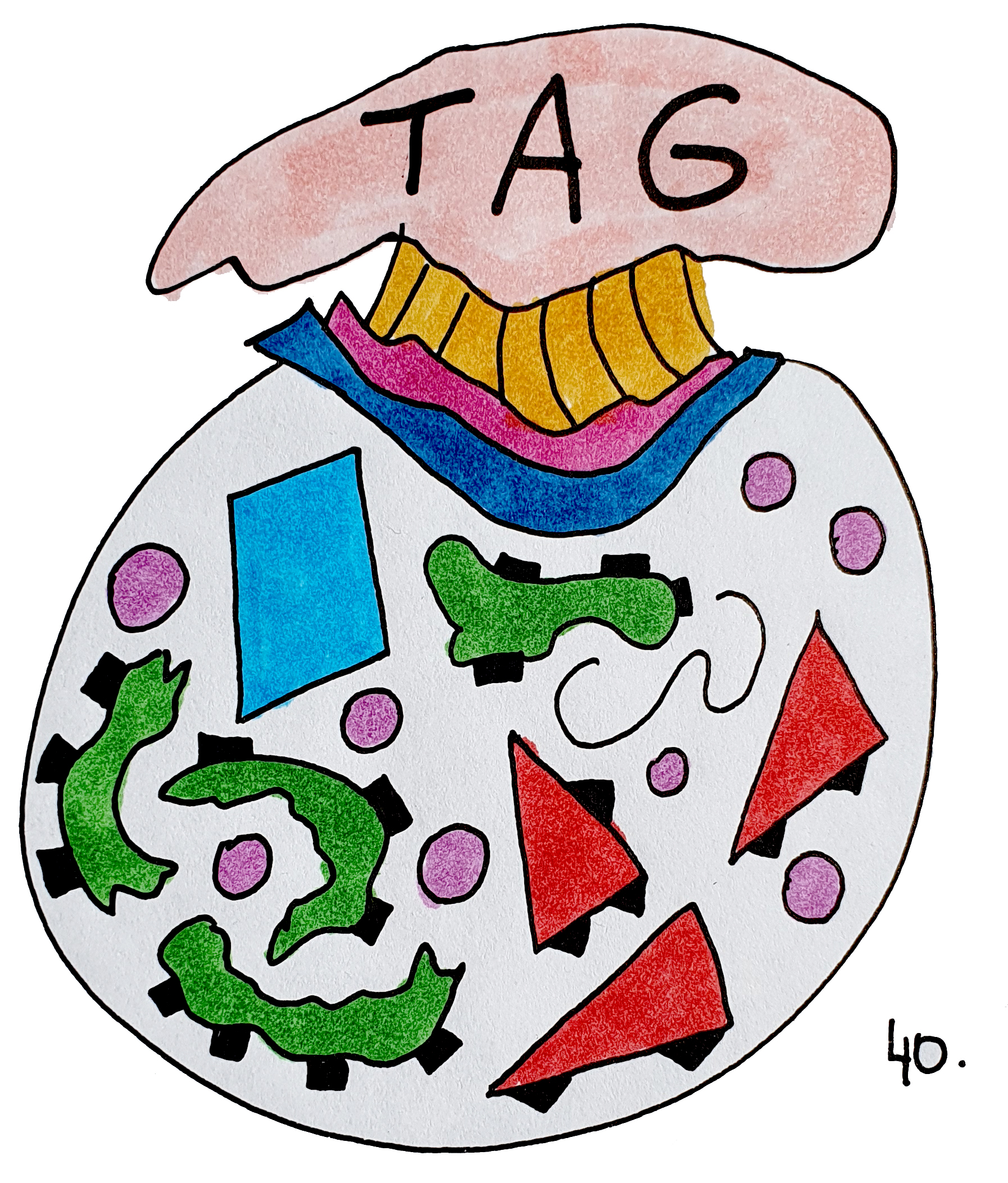 tag-bottle